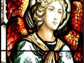 angelic-1232601-1920x1080