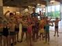 Głogowska Liga Pływacka